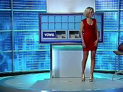 Tight red, Tight, Redding, Red dress, Rachelle, Rachel m