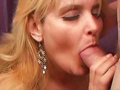 Anal blonde mature, Shaved mature anal, Mature cock cum, Mature chubby blonde, Mature chubby anal, Mature blond anal