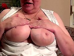 To big, Wet chubby, Wet amateur, Wet mature, Mamaù, Mamaes