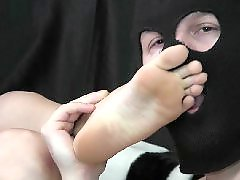Worship foot, Foot worshiping, Foot worshipe, Foot worship, رfoot worship, Worship