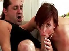 Mature mouthful, Mouth mature, Mature whore