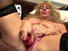 Toying granny, Pussy stuffing, Pussy dildo, Pussy granny, Sex with pussy, Sex hot