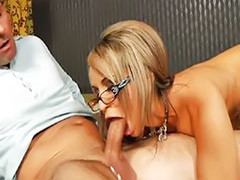 High heels anal glasses, Kiss glass, Kissing with cum, Facials glasses, Facial kiss, Facial glasses