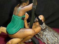 Hardcore ebony, Ebony sex, Africans, Amateur african, Sex black, African