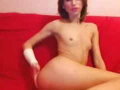 Petite solo, Petite girls masturbate, Sexy petite, Sexy hot webcam, Sexy hot solo, Solo petite girl