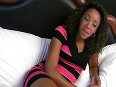Young teen interracial, Young teen facials, Young teen facial, Young riding, Young rides, Young ride