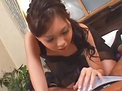เย็ดสาวใหญ่ญี่ปุ่น, รูปญี่ปุ่นโดนเย็ด, แอบเย็ดญีปุน่, เด็กไร้เดียงสาญี่ปุ่น, ญี่ปุ่นเงี่ยน
