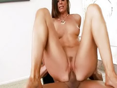 Sex india, Milf footjobs, Milf footjob, India summers, India summer, India sexs