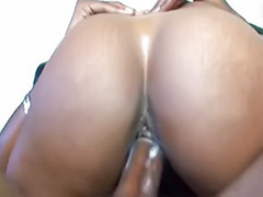 Monster deepthroat, Monster cum, Monster cock cum, Monster cock blowjob, Monster black cock, Ebony sluts