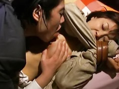 Woman and woman, Mature kiss, Mature kinky, Japanese kissing, Kiss matures, Kiss mature