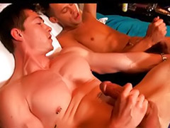 Real massage, Real anal, Massage hard, Gay real, Anal real, Real
