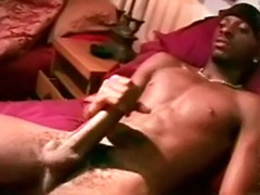 Solo hand, Hand masturbation, Hand cum, Ebony hand, Gay hand, Thugs gay