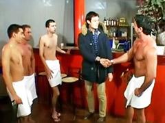 เบื้องหลังหนังเกย์, เบื่องหลังการถ่ายหนังเกย์, เกย์แก่แก่เอากัน, เกย์เบ็นเท็น, เกย์นักธุระกิจ
