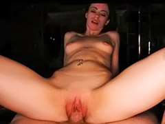 Young pov, Young pov blowjob, Young small tits, Young small, Young cum tits, Pov small