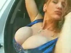 Redhead public masturbate, Public huge tits, Public car masturbate, Solo huge tits masturbation, Solo girl car, Solo car masturbation