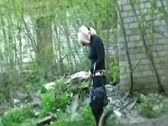 Piss pee, Russian solo girls, Russian pee, Pissing solo, Pissing pee, Pissing girls