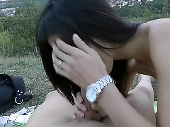 Tits cumshot, Teen body, Public showing, Public k, Nudist, Nice