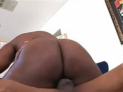 Sex big ass fat, Chubby couple fuck, Fat ebony ass, Fat ebony, Fat chubby couple, Fat black ebony