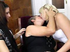 Granny lesbians, Lesbian granny, Old lesbians, Lesbian milf, Granny fuck, Milf lesbian