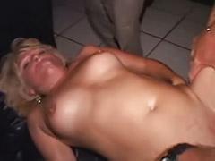 Çin porn, Theater sex, Theater gangbang, Public gangbang, Public facial, Porn facial