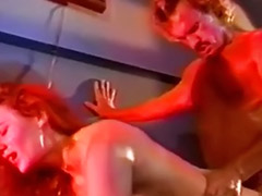 Vintage redhead, Vintage fuck, Redheads hairy, Redhead hairy masturbation, Redhead hairy cum, High heel hairy