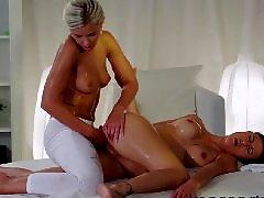 Young lesbian massage, Young massage, Young lesbians, Young lesbian -mature, Young lesbian, Young horny