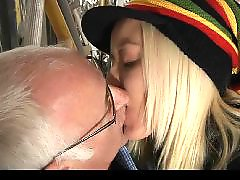 Young old man, X man, Röman, Man しおふき, Mature blonde blowjob, Old young blowjob