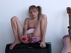 Webcam, Amateur, Teen webcam