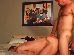 Throat gay, Throat anal, Pounding gay, Pound gay, Sex gay bear, Sex bear
