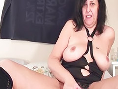 Sexy mom, Sexy mature solo, Sexy horny girls, Sexi mom, Solo old, Solo moms