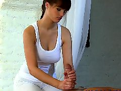 Rita massage, Rita handjob, Rita d, Rita, Massaging, Massages room