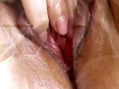 Masturbation amateur, Handjobs, Blowjob amateur, X video, X videoe, Masturbation videos