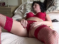 Grandmas, Slut matures, Slut mature, Slut big boob, Slut amateur, Milf slut