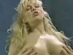 Vintage titfuck, Titfuck lingerie, Titfuck vintage, Lingerie titfuck, Vintage lingerie