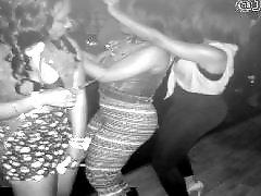 Voyeur legs, Q club, Stocking ebony, Leggings voyeur, Leggings, Ebony voyeur
