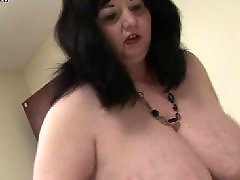 Tit ass, Show offs, Show bbw, Shows off, Shows ass, Milfs ass