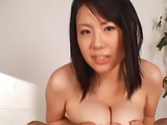 Titfuck suck, Toy and fucking, Suck a dildo, Sucking dildo, Solo sucking, Solo japanese masturbation girl