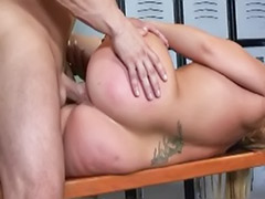 Pov vagina, Pov big tit deepthroat, Pov cum on tits, Sex black milf tits, Sex black milf big tits, Milf pov sex