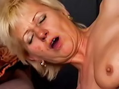 Mature hard fucked, Old couples fucking, Old cocks, Suck old cock, Suck old, Mature hard sex
