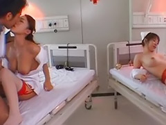Japanese group, Big boobs japanese, Nurse masturbating, Nurse japanese, Nurse big boobs, Nurse big