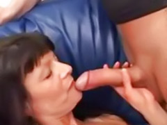 Threesome webcam, Threesome hardcore sex, Webcam threesom, Webcam anal sex, Webcam anal hardcore, Amazing anal