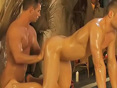 Massage gays, Massage anal, Hardcore gay anal, Gays massage, Gay massag, Anal massage