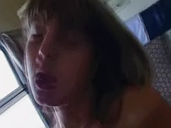 Public nude, Nude public, Nude in public, Nude couple, Fuck in public, Gina o