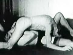 Çıtır porno, Vintage retro, Vintage girl, Türçe porno, Tükçe porno, Retro vintage