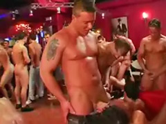 Masturbating for group, Crazy anal