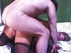 Moore anal, Moore, Handjob gangbang, Handjob double, Deepthroat gangbang, Double vaginal gang