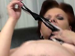 Pussy granny, Milf mature hairy, Milf hairy, Mamaù, Mamaes, Mama amateur