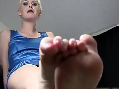 Youing, You n g, Stock, Not, My pov, Pov stockings