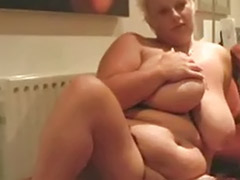 Milf huge, Fat girls, Tits solo mature, Tits huge solo, Tit playing solo, Solo mature milfs