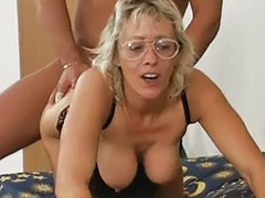 Suck old, Nasty slut, Old slut, Old suck, Crazy mature